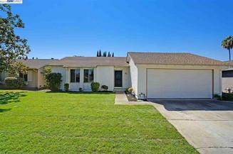 746 El Sereno Dr, San Jose, California 95123