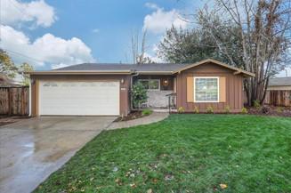 40443 Sundale Drive, Fremont, California 94538