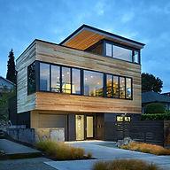 home-design-contemporary2.jpg