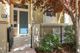 23 Conner Place, Santa Clara, California 95050