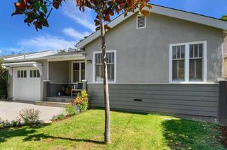 2540 San Carlos Avenue, San Carlos, California 94070