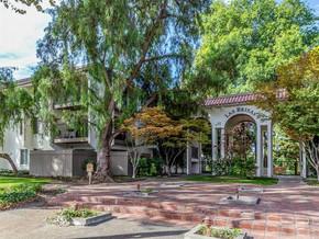1720 Halford Avenue Unit #221, Santa Clara, California 95051