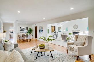 1401 Bonita Avenue, Mountain View, California 94040