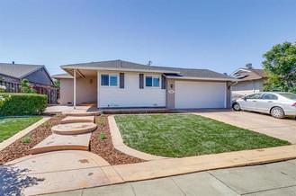 5265 Meridian Avenue, San Jose, California 95118