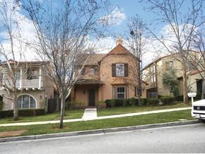 4151 Voltaire Street, San Jose, California 95148