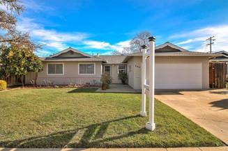 984 Sweet Avenue, San Jose, California 95129