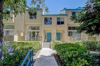 419 Galleria Drive Unit #4, San Jose, California 95134