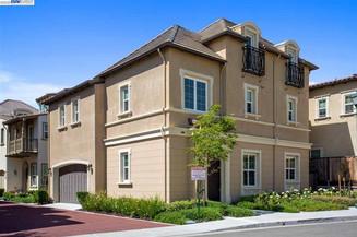3066 Sonsilla Ln, San Ramon, California 94582