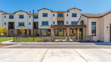 693 Cecilia Terrace,Sunnyvale, CA 94085
