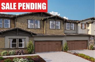 Elev8tion, San Aleso Ave, Sunnyvale, CA 94085