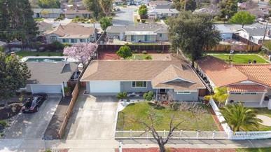 1427 San Tomas Aquino Road, San Jose, California 95130
