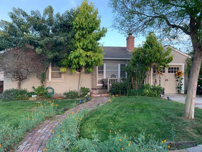 571 Anza Street, Mountain View, California 94041