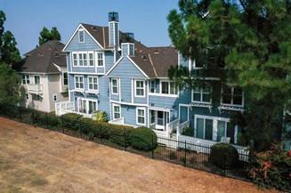 1033 Rudder Lane, Foster City, California 94404