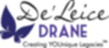 Drane_Logo.jpg