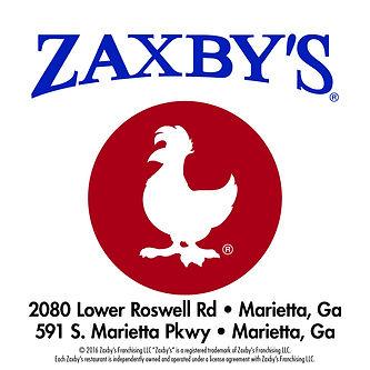 Marietta, GA Logo with Address (Both Loc