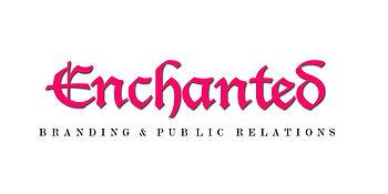 Enchanted PR new final logo (1).jpg