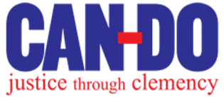 can-do_logo_md1.png
