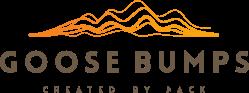 gb-header-logo.png