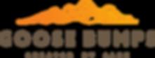goosebumps-logo.png