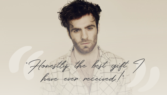 jack-best gift-quote.png
