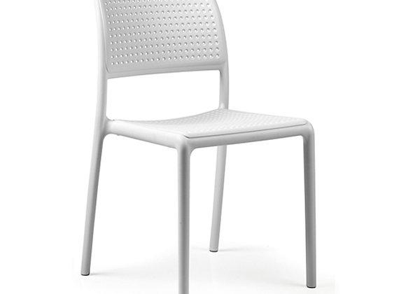 Bora Bistro chair
