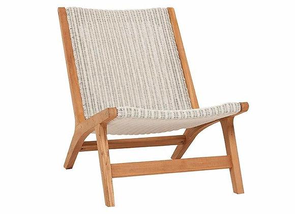 Antigua relax chair