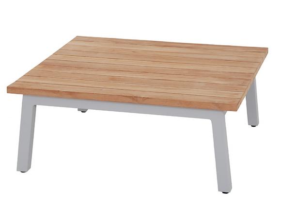 Amalfi lounge table