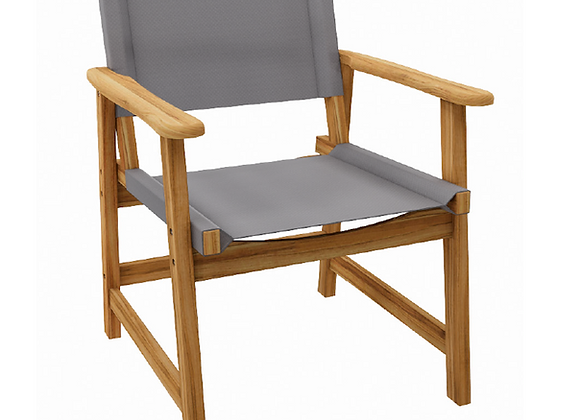 Gracetown dining chair