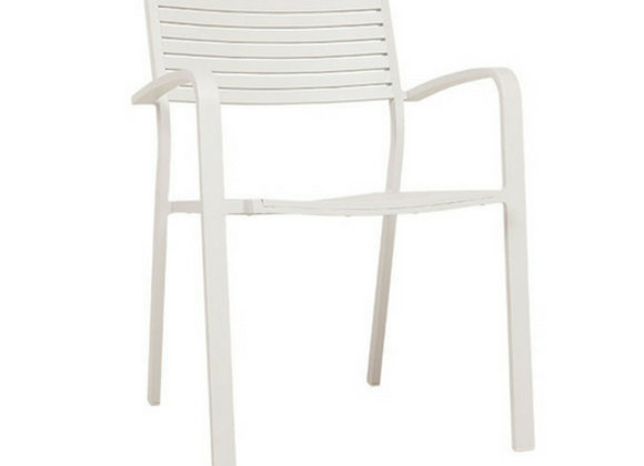 Vienna slat chair