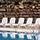 Thumbnail: Tropico Sunlounge