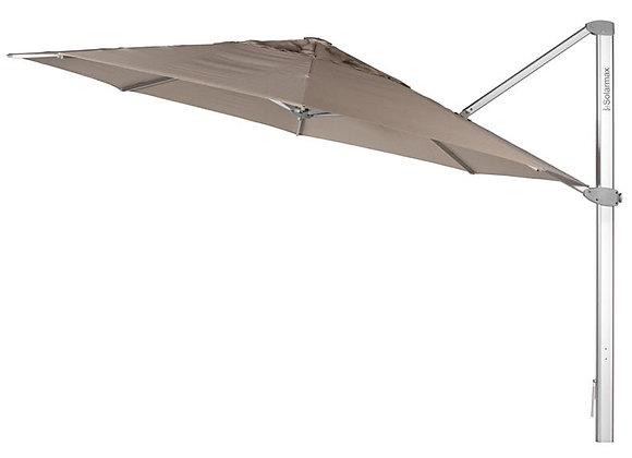 Solarmax umbrella