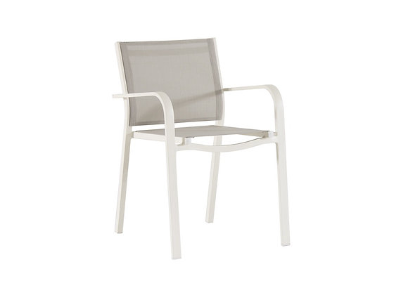 Vienna sling chair