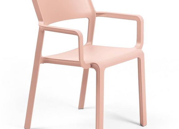 Trill chair