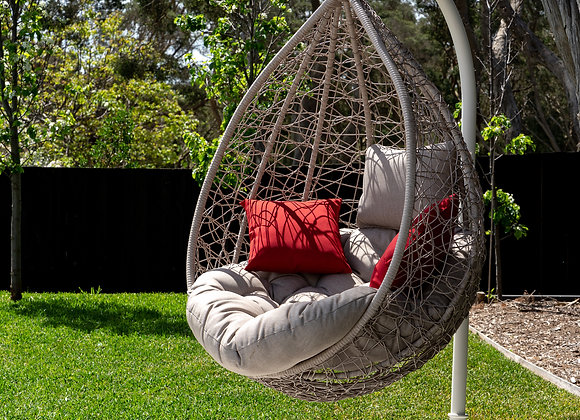 Morocco Hanging Chair