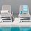 Thumbnail: Atlantico Sunlounge