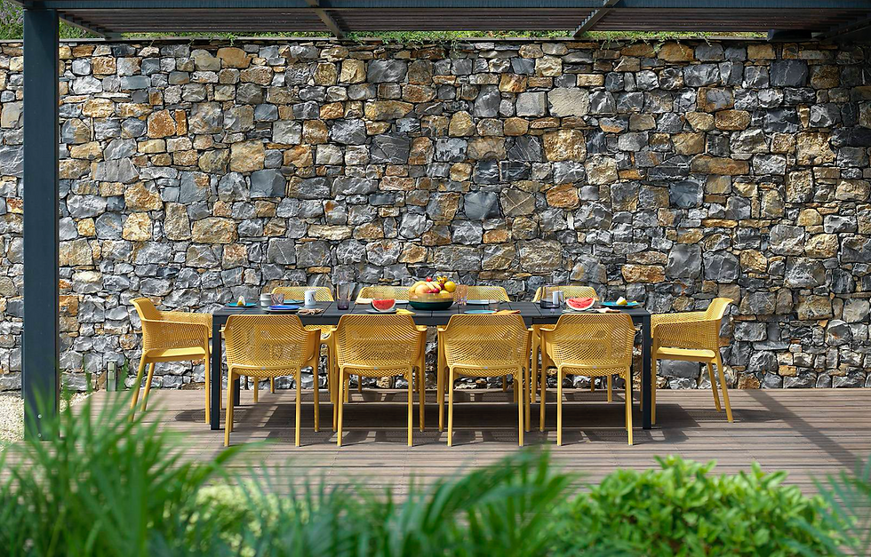 Rio & Net 11pc outdoor dining.png