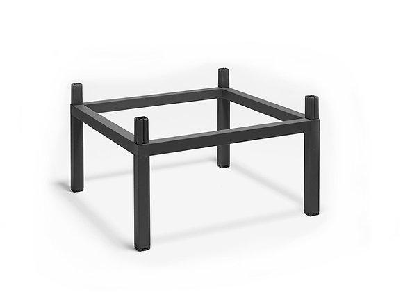 Cube 70 table bar conversion kit