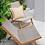 Thumbnail: Antigua 3pc relax set