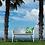 Thumbnail: Net Relax twinseat
