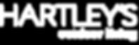 HARTLEYS_logo_white_no_bg.png