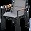 Thumbnail: Jasper dining chair