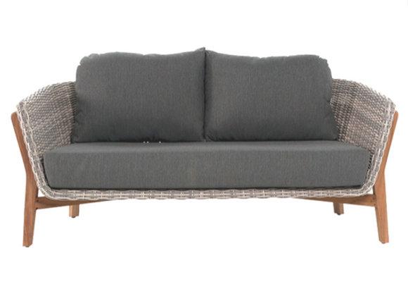 Aruba 2 seat sofa