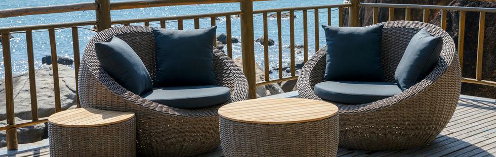 Coast 4pc luxury pod set.jpeg