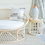 Thumbnail: Napier natural cane daybed