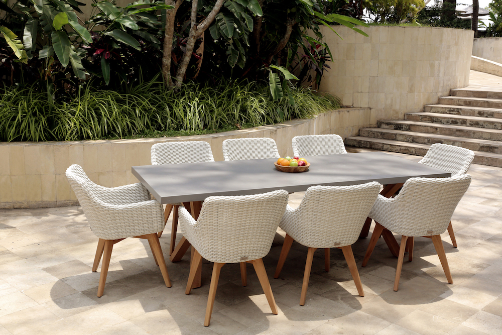 Hartley S Outdoor Living Inspiration Outdoor Furniture