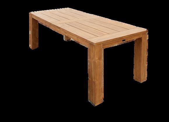 Lisbon tables