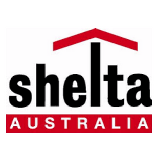 Shelta umbrellas outdoor furniture Perth