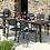 Thumbnail: Libeccio extension table