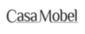 Casa Mobel logo