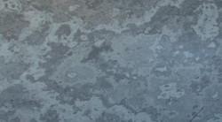 Granito Ardosia Bruta